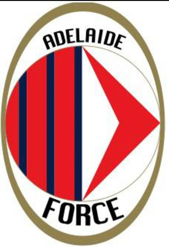 Adelaide Force logo
